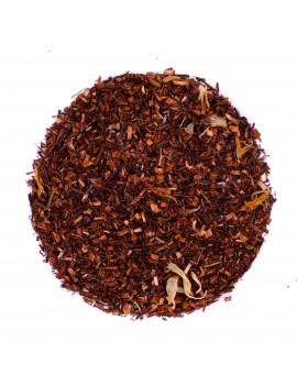 Rooibos Caramel Bio