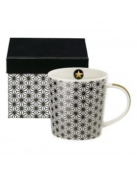Ginza - Mug