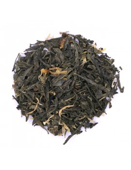 Sencha Tropical Bio