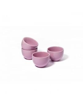 TeaBols Pastel - Bol à thé