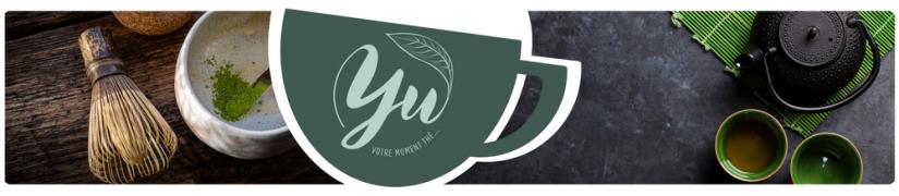 Autour du thé   Accessoires pour déguster le thé et les infusions