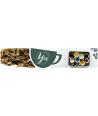 Les saveurs du thé