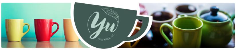 Tasses, bols et mugs   Yu