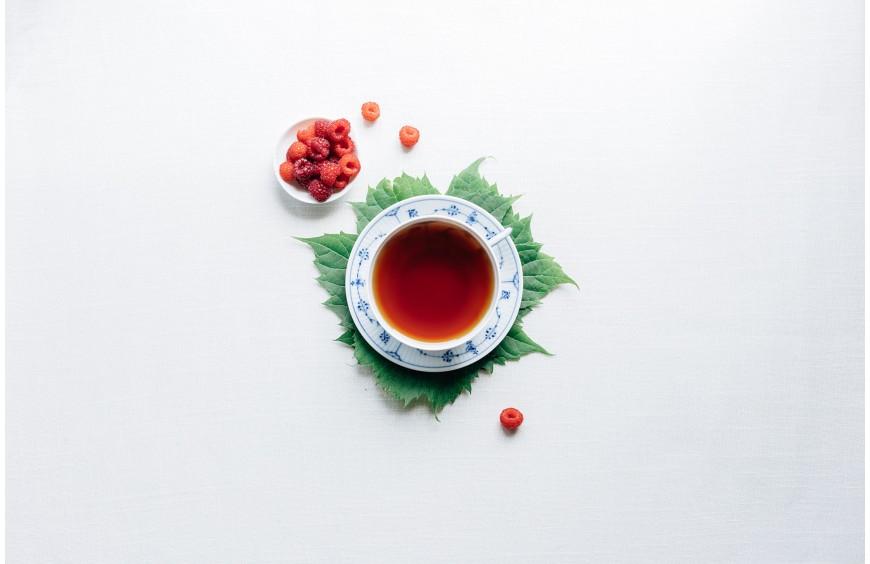 L'art de préparer son thé : des règles incontournables.